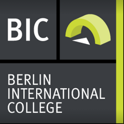 berlin-international-college-