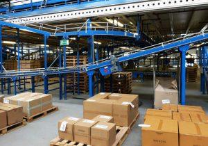 18960-logistics-852939-960-720