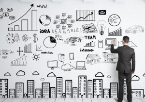Current-Issues-Regarding-Ethical-Business-Behaviors