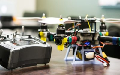 Control Engineering and Robotics