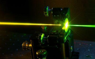 Photonics Engineering