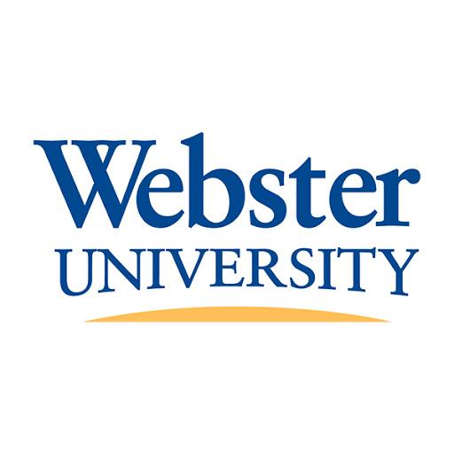 webtser university